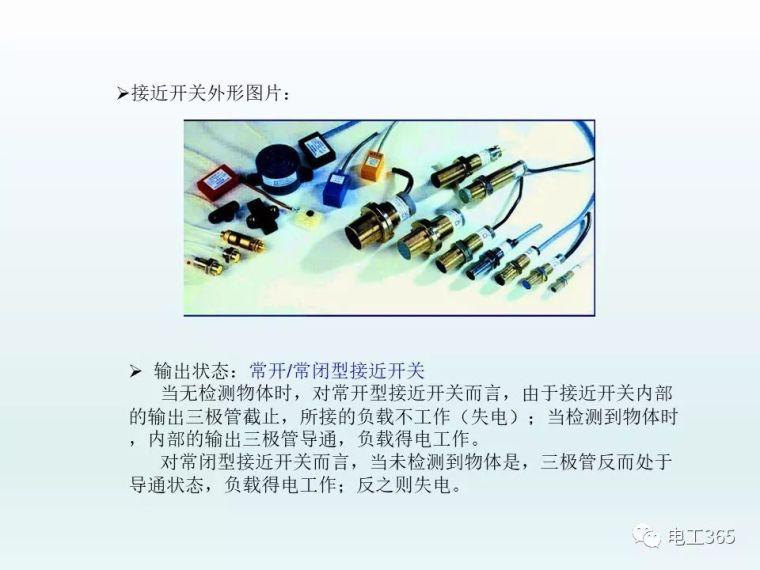 全彩图详解低压电器元件及选用_7