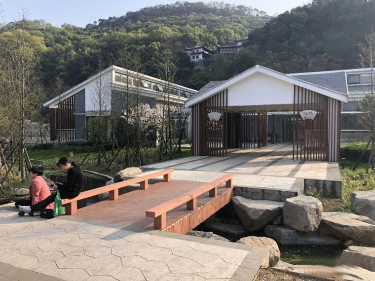 台州椒江云西公园-5c0af90e36fe2