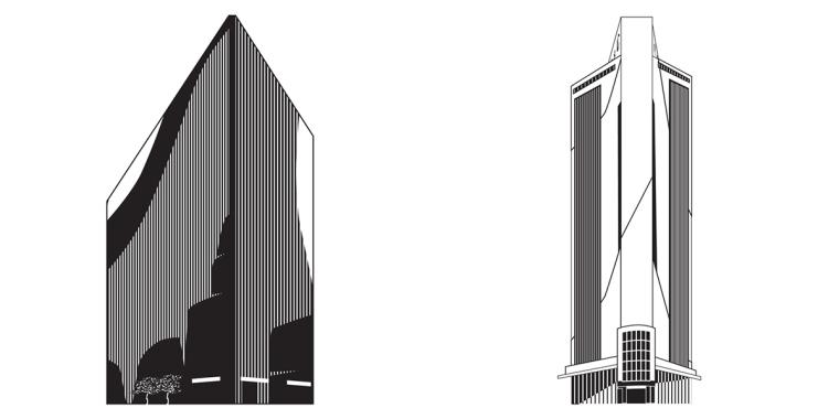 建筑插画-20150922233500_65238.jpg