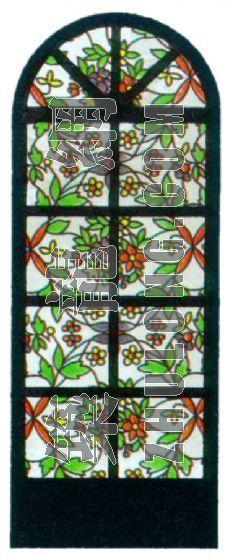 玻璃窗07