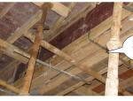 工期安排施工进度计划控制及保障工期措施总结
