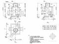 [浙江]城市支路道路工程及排水工程施工图设计47张