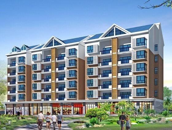 [毕业设计]32层框剪结构住宅楼建筑工程招标文件及清单控制价编制实例