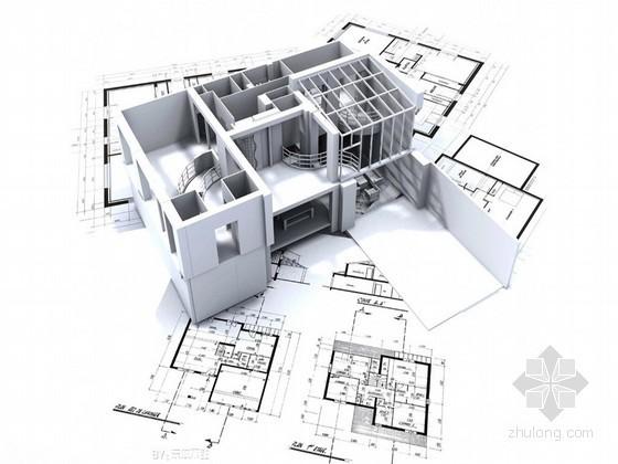 [湖北]建筑安装工程量清单及计价定额有关问题解释(2008)
