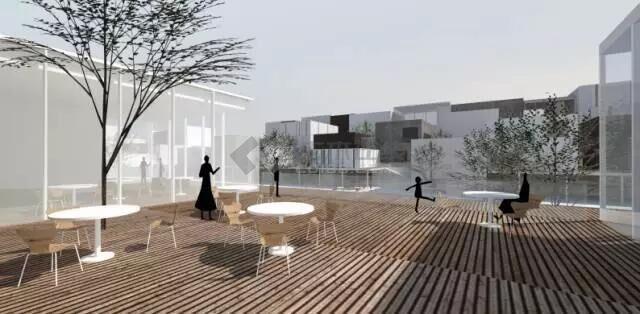 预算10万,能做什么样的建筑设计方案?-2.jpg