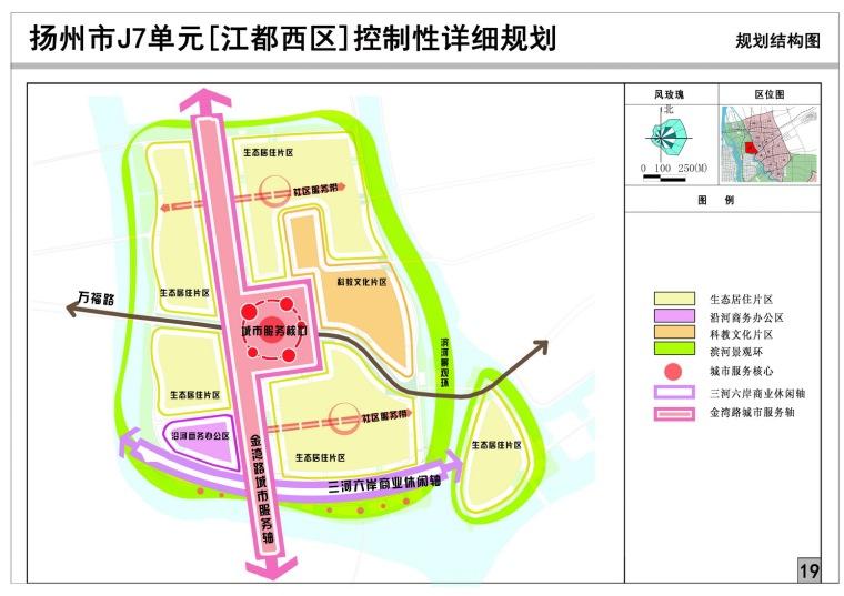 扬州市J7单元控制性详细规划-0801d969529d4bb58e1ed683878bd8cf.jpg