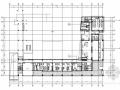 [江苏]省级重点实验中学行政楼室内施工图