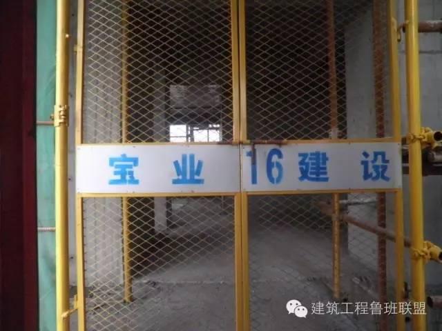 T1_MWTByKv1RCvBVdK.jpg
