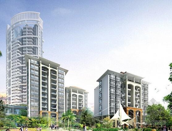 [武汉]保障房建设项目发承包单位质量责任及质量控制制度