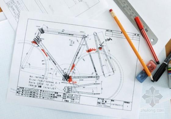 设计管理接口文件资料下载-2015年新版工程项目深化设计管理实施细则(239页 名企编制)