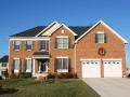 万科住宅单体建筑标准化设计标准要求(全套·干货)