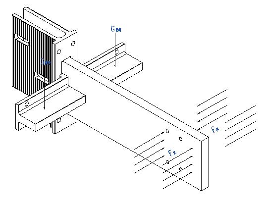 干货来袭!浦东机场三期扩建工程幕墙设计要点解析
