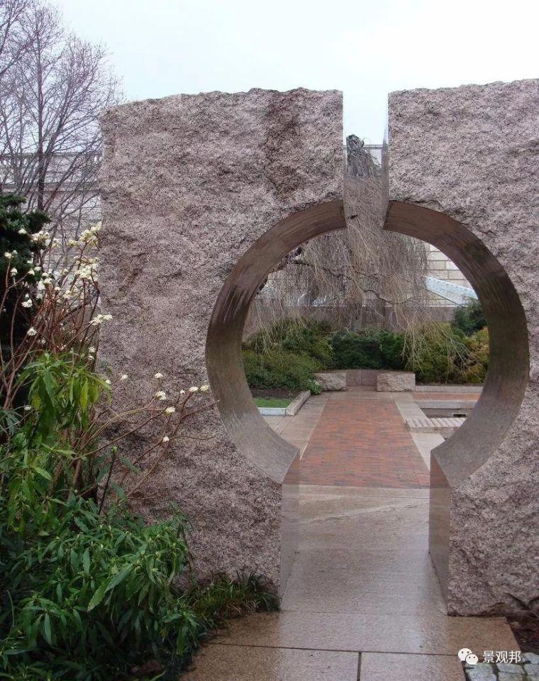 石材设计要有细节才够完美,附:石材细节加工费用价格表_16