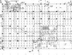 建筑给水排水课程设计