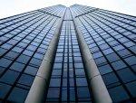 知名房地产公司管理制度及流程(335页)
