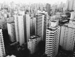 造价基础-建筑识图大全从入门到精通