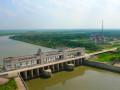 水闸工程施工要点与质量控制分析