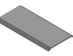 bim软件应用-族文件-大型板