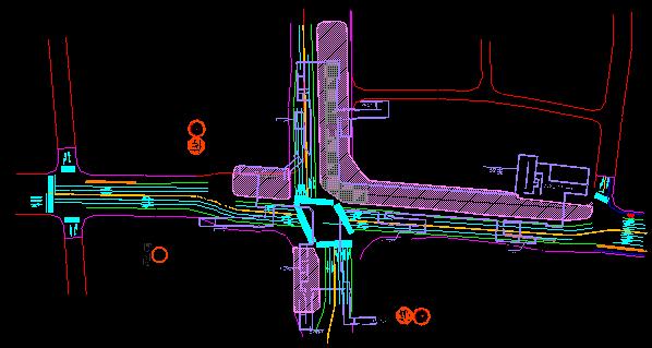 [杭州]地铁工程SG2-14标施工组织设计(共117页)