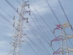 山西某110kv输电线路施工组织设计