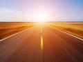 """公路养护市场化改革不再是""""老调新弹"""""""