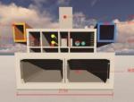 BIM技术在城市综合管廊中的应用
