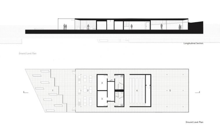 美国MagnoliaMound建筑-12
