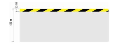 机电高级经理为你解读:设备机房建造标准!_31