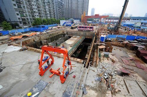 [西安]地铁工程施工质量管理手册(共97页)_2