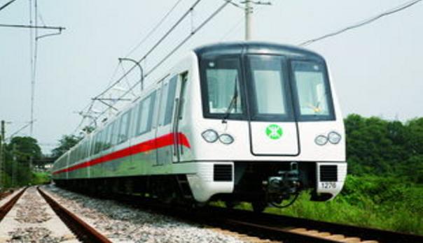 北京某地铁暖通空调施工方案