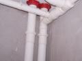 给排水管道在湿陷性黄土地区的防水设计