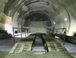 隧道安全教育材料(PPT,33页)