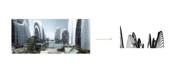 建筑师,给你的设计加个LOGO吧-dd0013cb834c0be8dc.jpg
