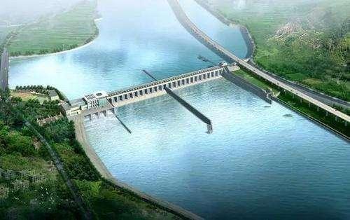 水利工程施工安全生产表格(全套)