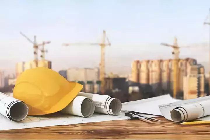 [施工规范]一篇文案搞定桩基础设计、施工常见问题处理方法_1