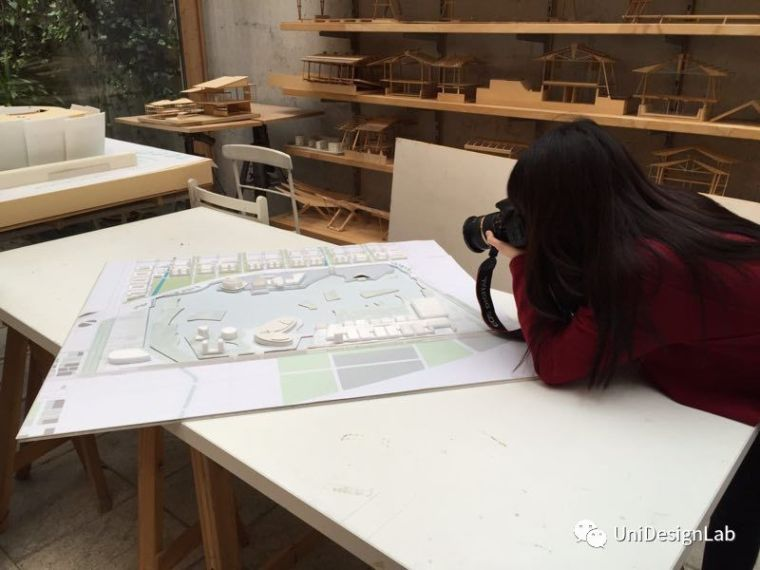 id建筑文本排版资料下载-毕业前在建筑公司实习是怎样的体验?