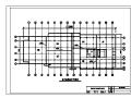 北京A级办公楼工程施工组织设计(共652页,完整)