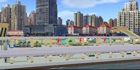 钢筋混凝土梁孔洞处理方案资料免费下载