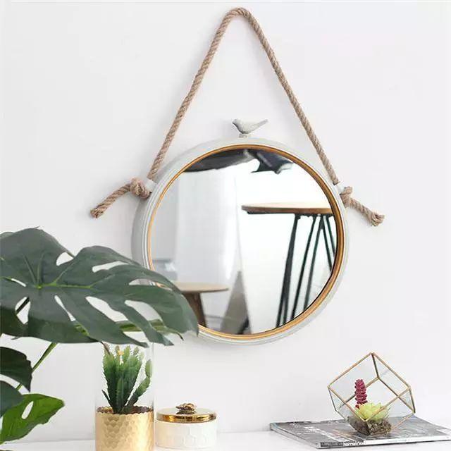 这18种家装创意设计,有你爱的吗?