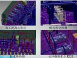 【BIM案例】苏宁广场项目BIM应用
