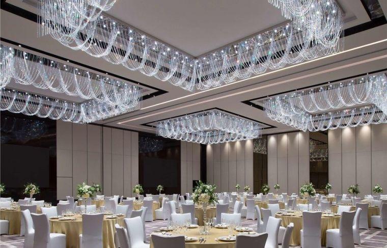 重庆尼依格罗酒店-10