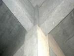 超深节点不同强度等级  混凝土浇筑创新