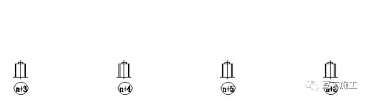 案例欣赏:港珠澳大桥8大关键施工技术_46