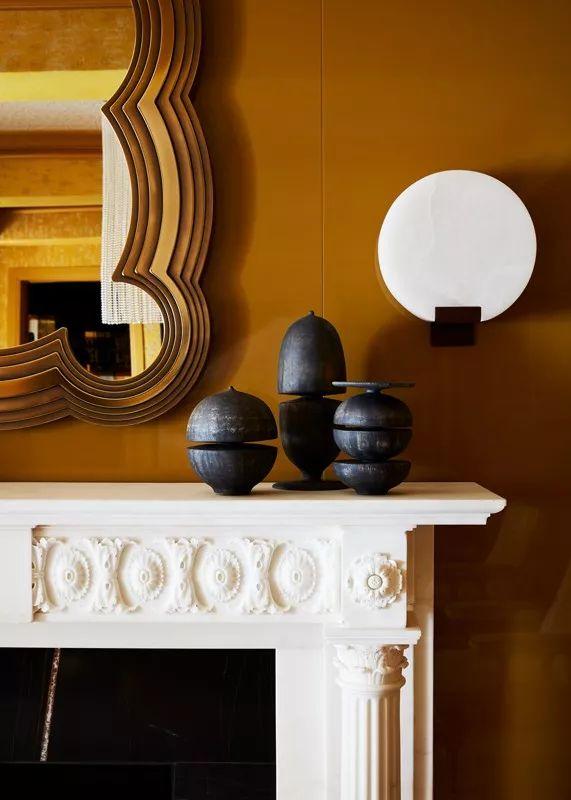 全球最知名的样板房秀,室内设计师必看!_6