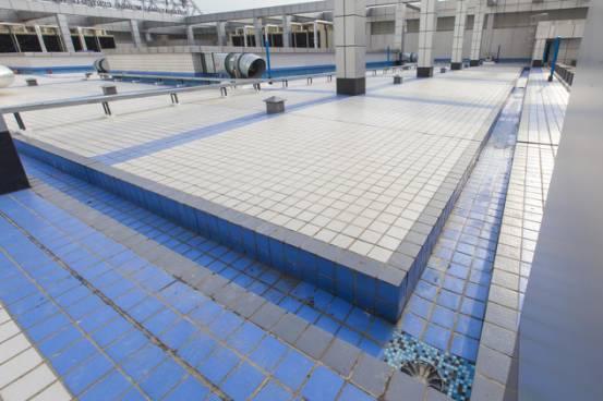 |欣赏|堪称中国典范的机电安装工程!_28