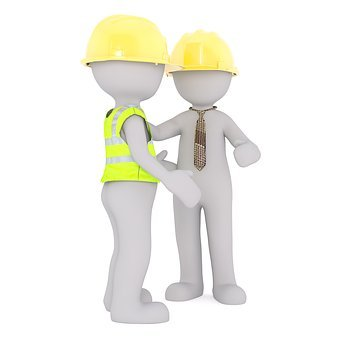 工程造价审核的六大要素