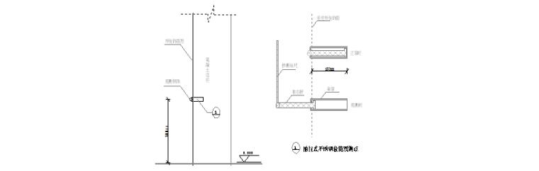 哈尔滨棚户区改造安置工程高层施工组织设计(共182页,内容丰富)