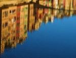 建筑工程造价控制中合同管理的规范化