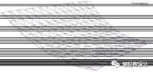 双曲钢构件深化设计和加工制作流程(多图,建议收藏)_31