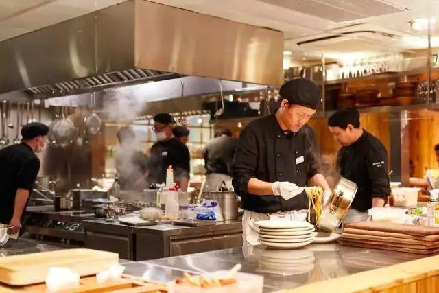 全世界第一家MUJI酒店将在深圳开业,果然是高颜值的性冷淡_17